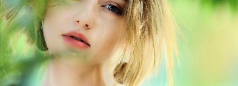 Pigmentation-laser-