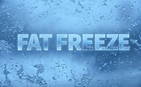 Debunked! 5 Common Myths About Fat Freezing Technique