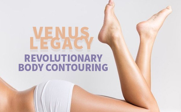 Venus Legacy: What's In It For You?