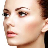 face-lift-service-img
