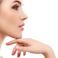 lux-nose-fillers-service
