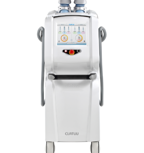 CLATUU-Body-Front-283x360