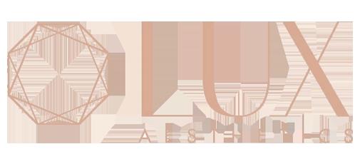 Lux Aesthetics